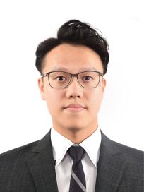 Sam Shum 沈行進 (E-436980) | Real Estate Agents | Hong Kong
